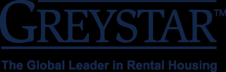 Greystar Company Logo
