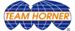 HornerXpress