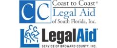 Legal Aid Programs in Broward