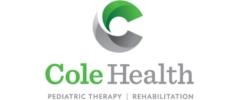 Cole Health