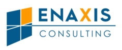 Enaxis Consulting