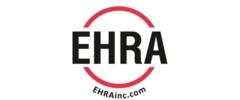 Edminster, Hinshaw, Russ & Associates, Inc.