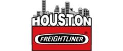 Houston Freightliner, Western Star