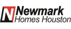 Newmark Homes Houston LLC