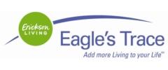 Eagle's Trace an Erickson Retirement Community