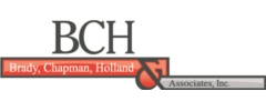 Brady, Chapman, Holland & Associates, Inc.