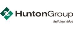The Hunton Group