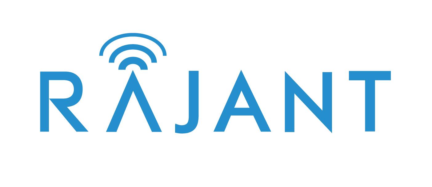 Rajant Corporation logo
