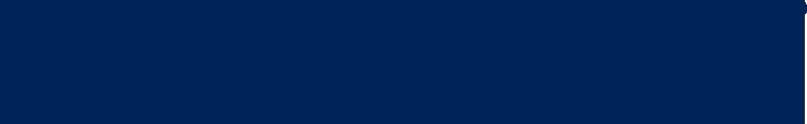 OCuSOFT Inc. Company Logo