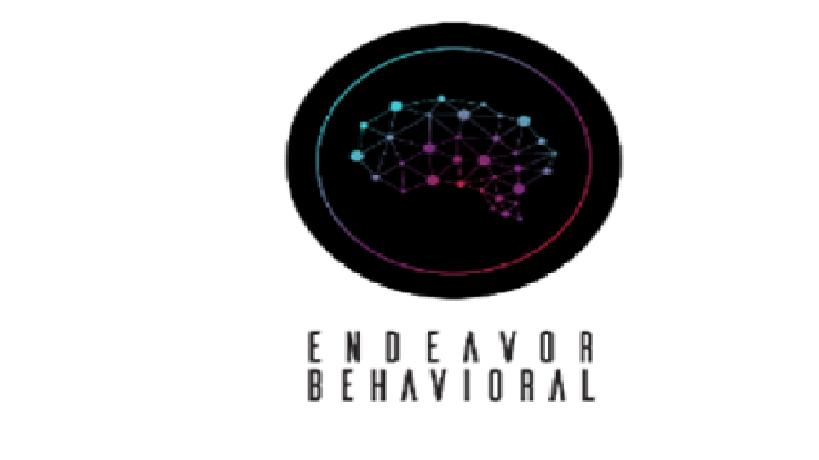 Endeavor Behavioral Institute Company Logo