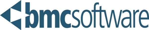 BMC Software, Inc. logo