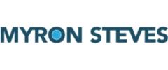 Myron F. Steves & Co.