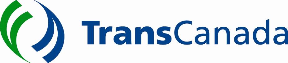 TransCanada Corporation logo