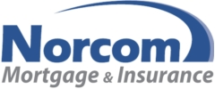 Norcom Mortgage & Insurance