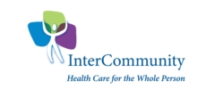 InterCommunity Health Care, Inc.