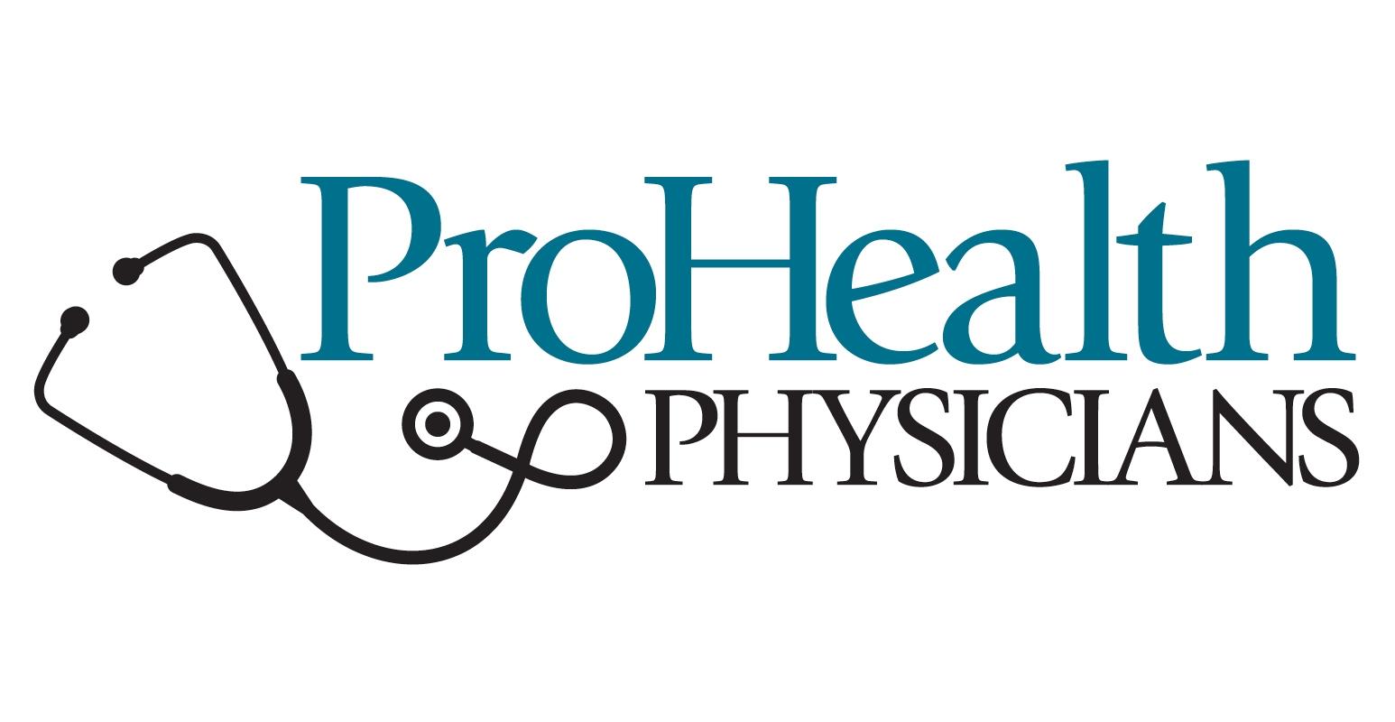 ProHealth Physicians logo