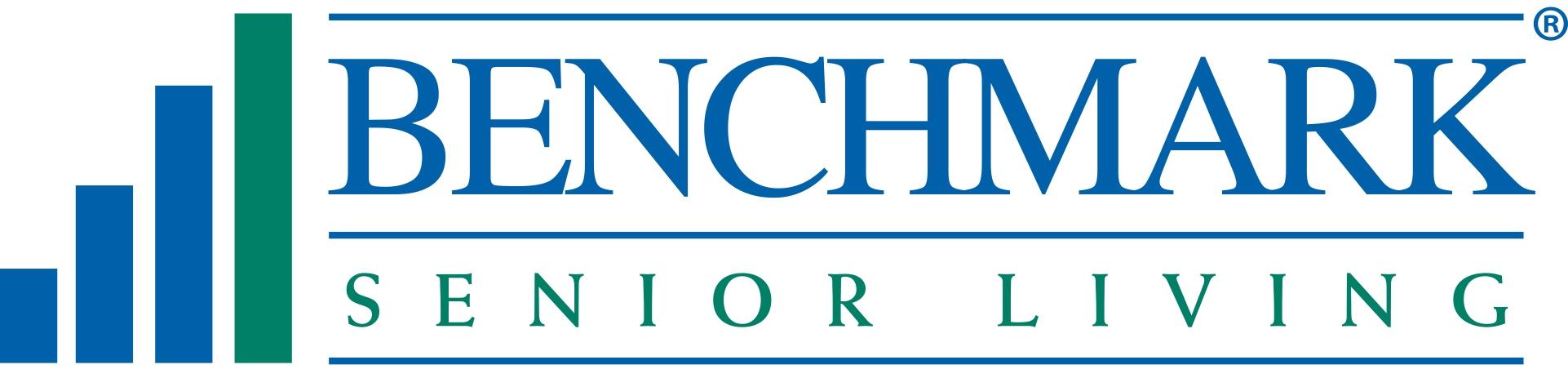 Benchmark Senior Living logo