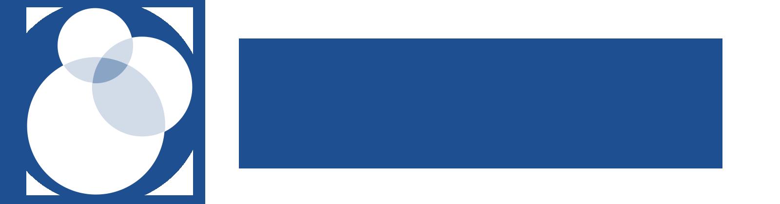 NAFI Connecticut, Inc. Company Logo