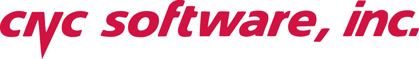 CNC Software Inc. logo