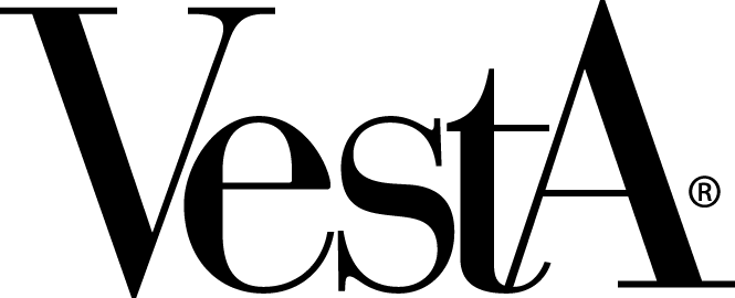 Vesta Corporation Company Logo