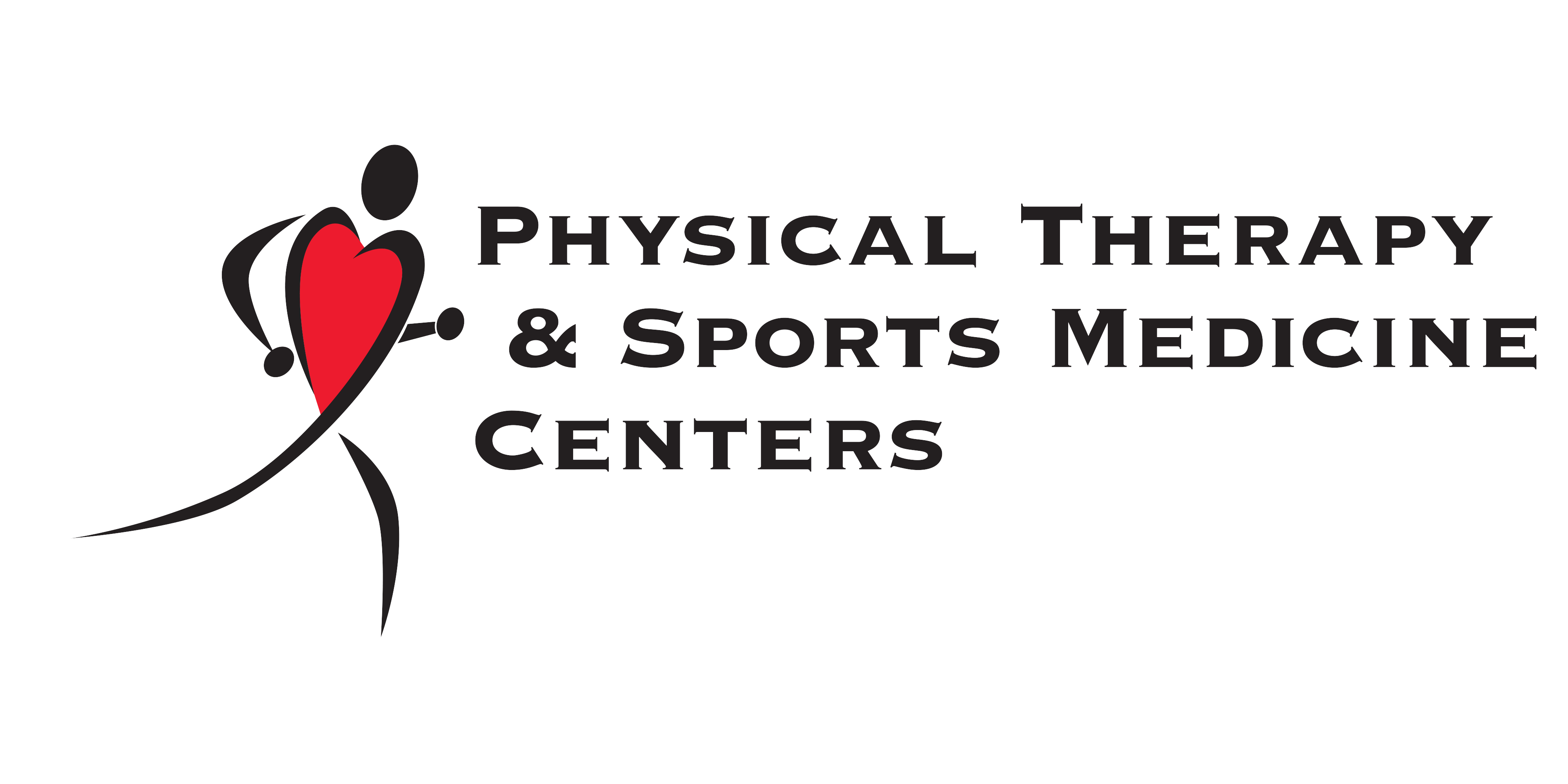 Physical Therapy and Sports Medicine Centers Company Logo