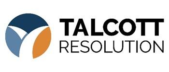 Talcott Resolution Life Insurance Company Company Logo