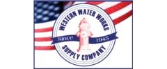 Western Water Works