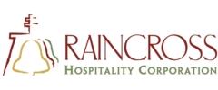 Raincross Hospitality Corporation