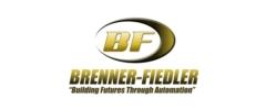 Brenner-Fiedler