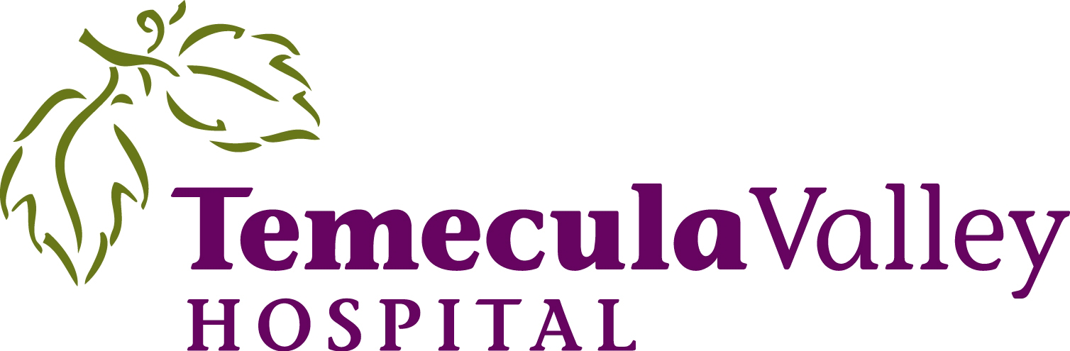 Temecula Valley Hospital logo