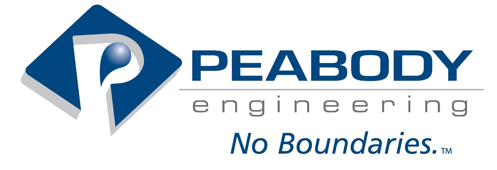 Peabody Engineering & Supply, Inc logo