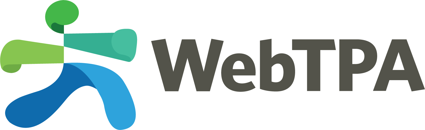 WebTPA logo