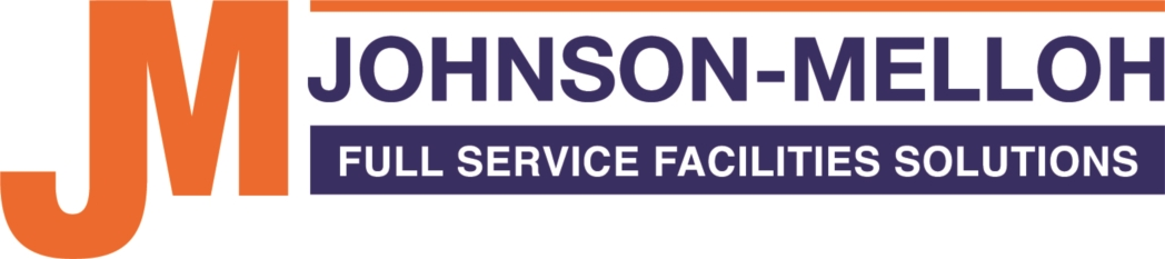 Johnson Melloh, Inc. Company Logo