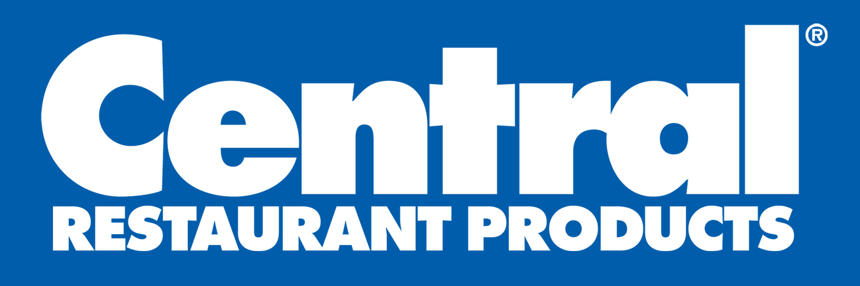 Central Restaurant Products Company Logo