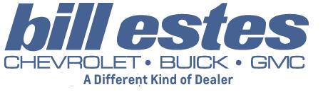 Bill Estes Automotive Group Company Logo