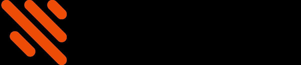 Octiv Company Logo