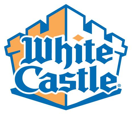 White Castle System, Inc. Company Logo