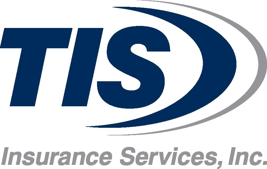 TIS Insurance Services, Inc. logo