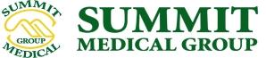 Summit Medical Group logo