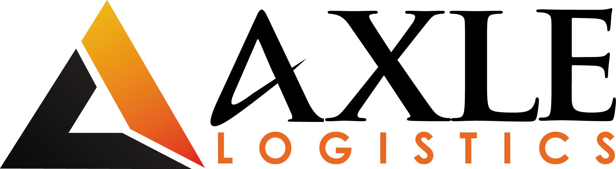 Axle Logistics logo