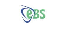 Executive Building Solutions, Inc logo