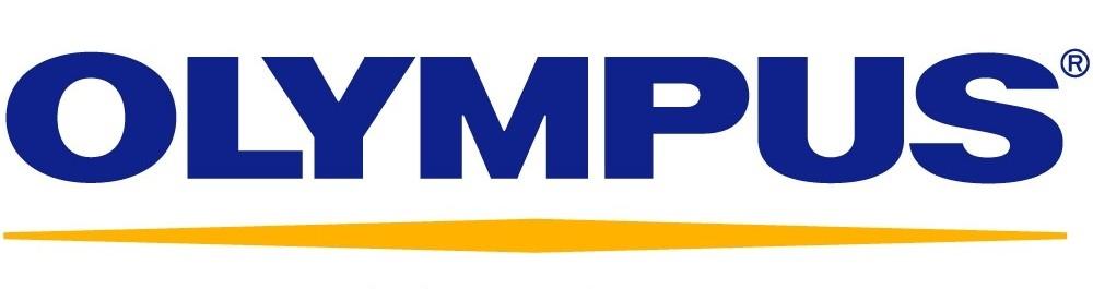 Olympus Corporation of the Americas logo