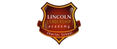 Lincoln Leadership Academy Charter School