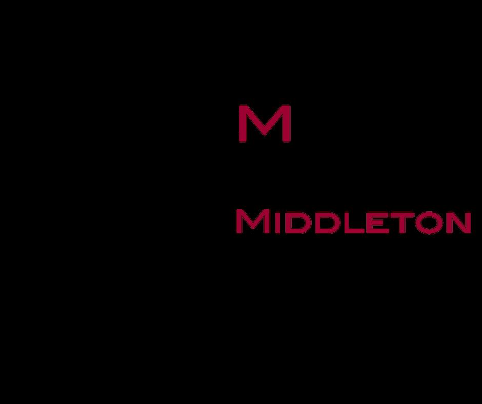 Campolo, Middleton, & McCormick LLP Company Logo