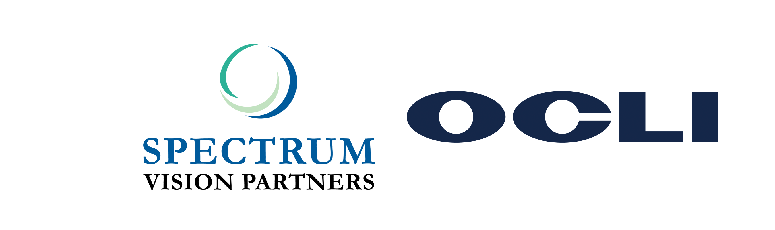Spectrum Vision Partners logo