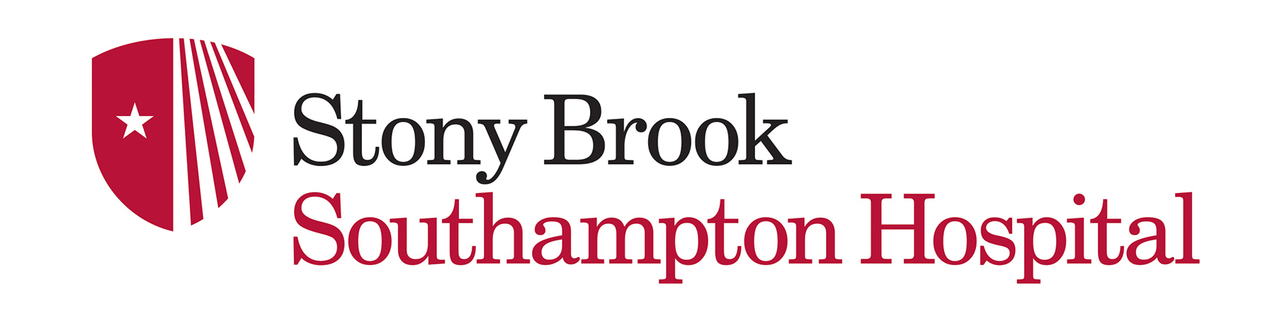 Stony Brook Southampton Hospital logo