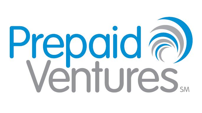 Prepaid Ventures, Ltd. Company Logo