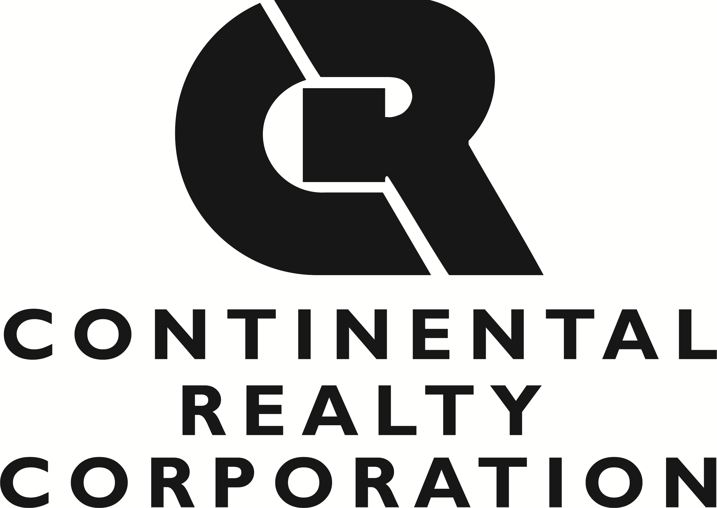 Continental Realty Corporation logo