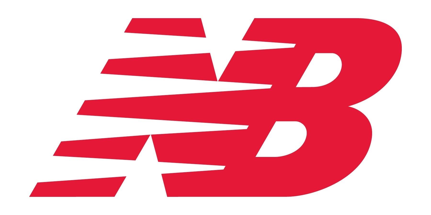 New Balance Athletic Shoe, Inc. logo
