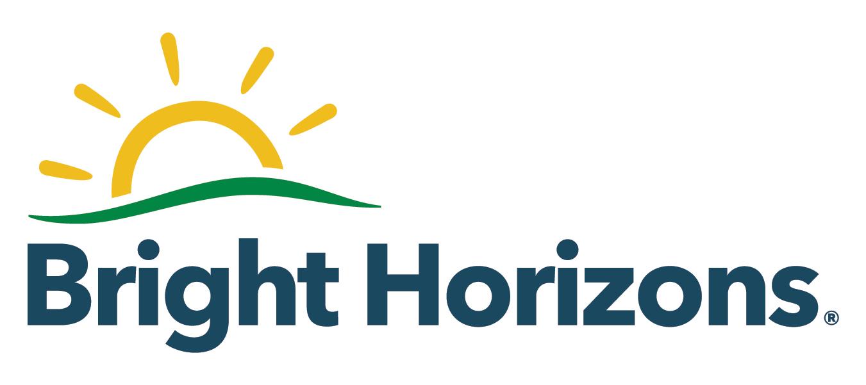 Bright Horizons Family Solutions, LLC logo